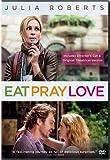 NEW Eat Pray Love (DVD)