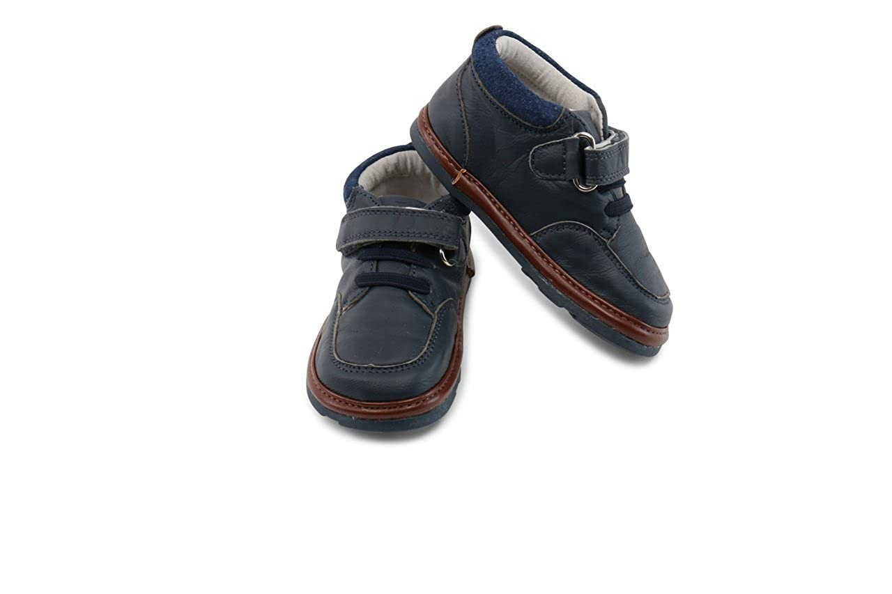 Tommy Tickle Baby Jungen Trax Boots Stiefel
