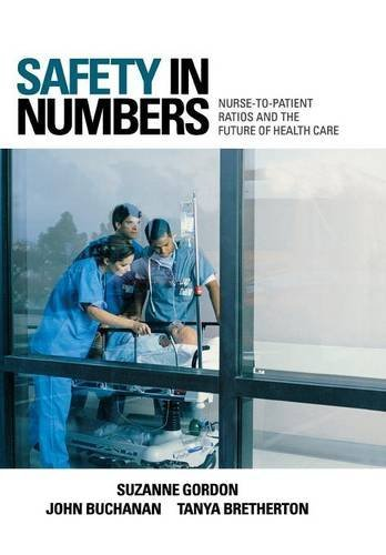 safety-in-numbers-nurse-to-patient-ratios-and-the-future-of-health-care-the-culture-and-politics-of-