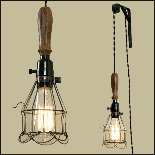 Vintage Owl Outdoor Lights in US - 3