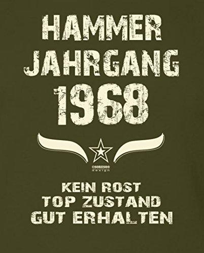 Bilder Zum 50 Geburtstag Fur Manner Hylen Maddawards Com
