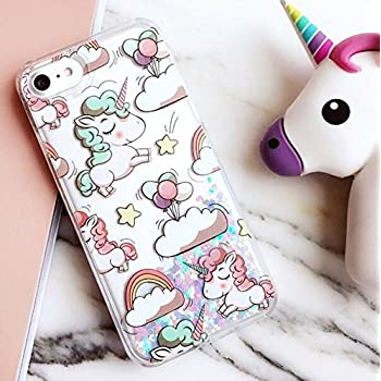 iphone unicorn case iphone 6