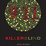 Killerblind | Jack Bunds