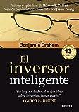 img - for El inversor inteligente book / textbook / text book