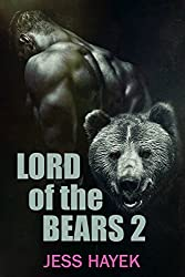 Lord of the Bears 2 (Bear-Lord)