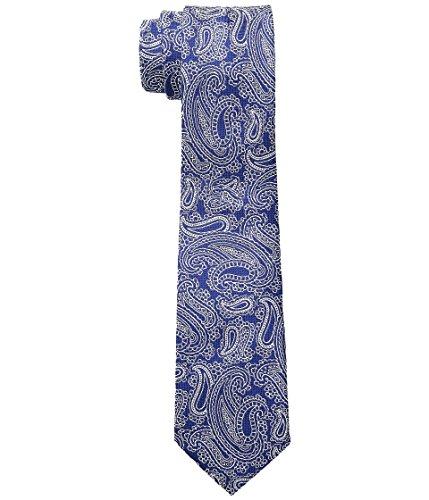 etro-6cm-paisley-necktie-blue-ties