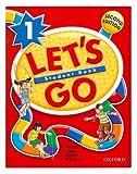 Let's Go, Ritsuko Nakata and Karen Frazier, 0194364437