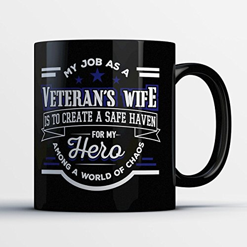 veterans hotline press 1 - 4