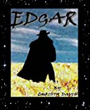 Edgar, Christy Davis, 148265184X