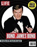 LIFE Bond. James Bond: Commemorating Roger Moore 1927-2017