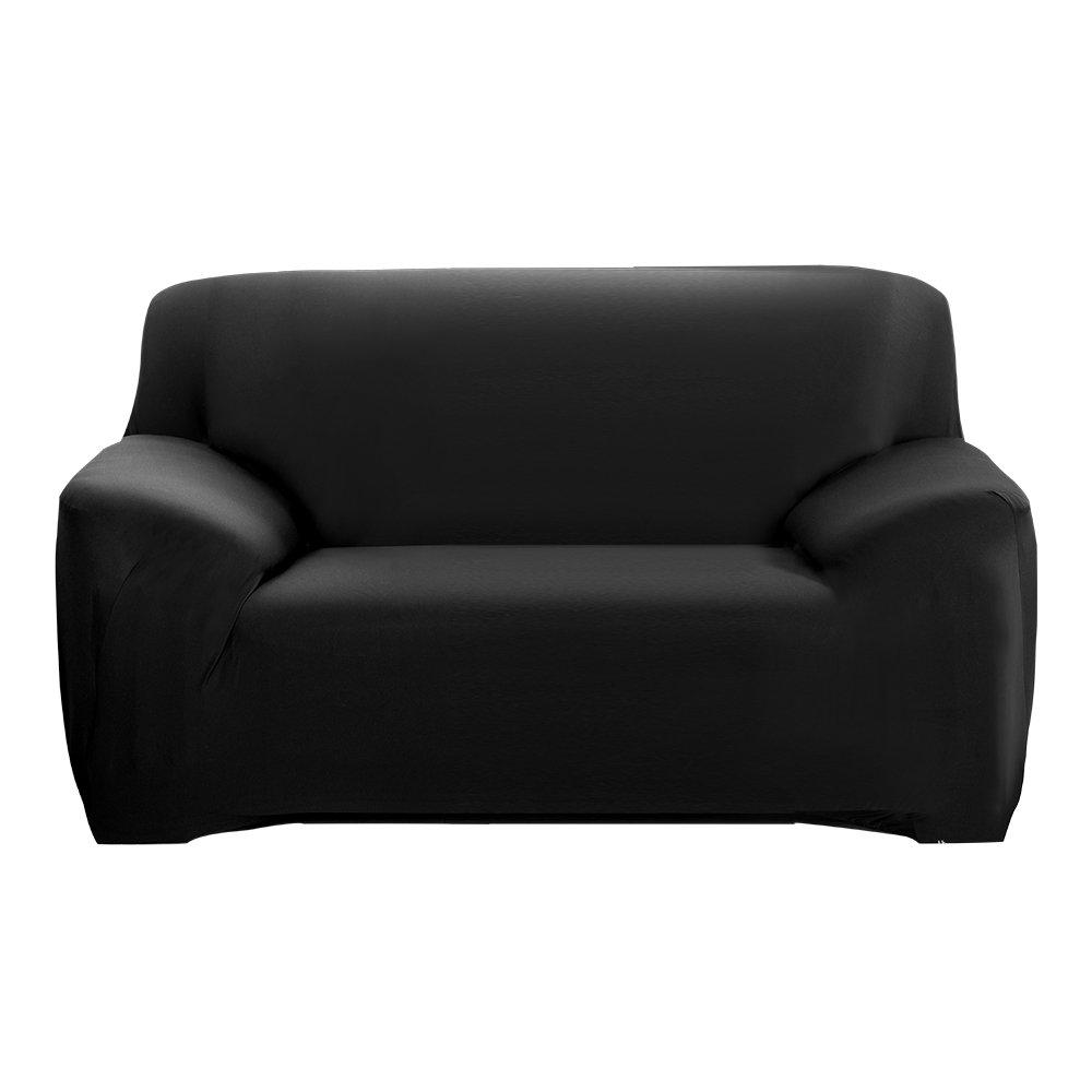 Amazon.com: allomn para cojín fundas de sofá, sofá, sofá ...