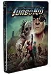 TURBO KID [Blu-ray] (Bilingual)