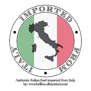 Morelli Italian Pasta Truffle Linguine With Wheat Germ - Linguine Tartufo, 8.8oz (Pack Of 2) 5