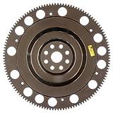 EXEDY FF502A Chromoly Racing Flywheel