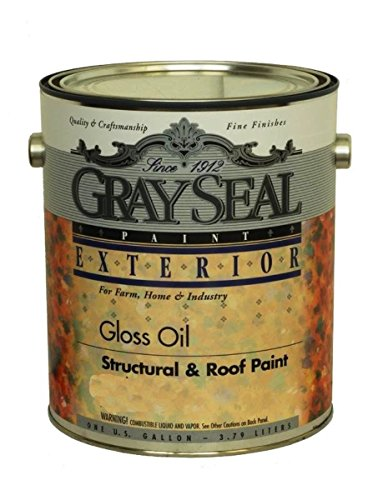 grayseal-623-structural-and-roof-paint-gloss-oil-black-gallon