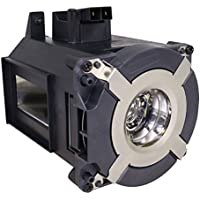 SpArc Platinum for NEC NP-PA903X Projector Replacement Lamp with Housing