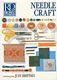Needle Craft, Reader's Digest Editors, 0895773503