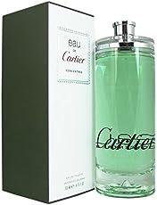 da2243151af Eau de Cartier Eau de Parfum Cartier perfume - a fragrance for women ...