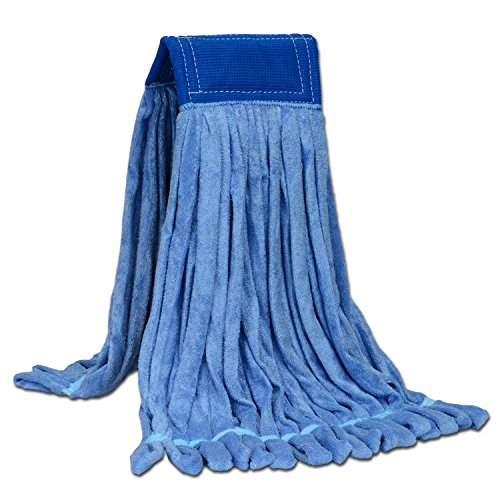 large-microfiber-tube-mop-industrial-wet-mop-absorbent-and-durable-with-great-cleaning-power-blue