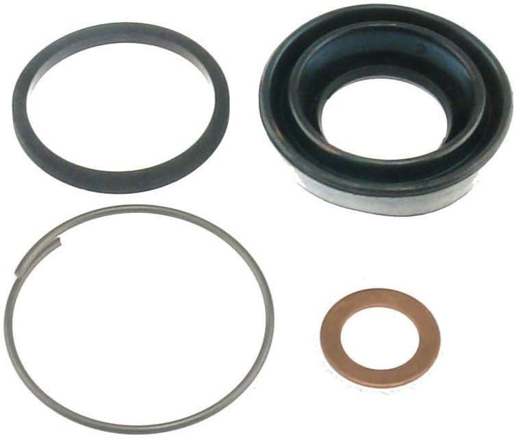 Carlson Quality Brake Parts 15117 Caliper Repair Kit