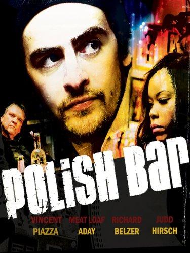 polish-bar