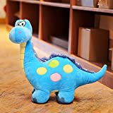 Cute Animal Plush Toy Kangaroo Panda Dinosaur Shaped Dolls,Soft Plush Material Safe and Comfortable for Baby Kids Adults