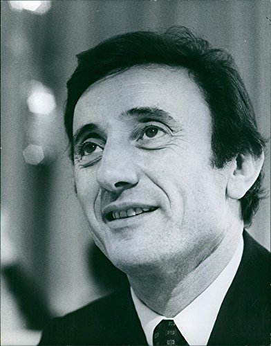vintage-photo-of-portrait-of-guy-laroche