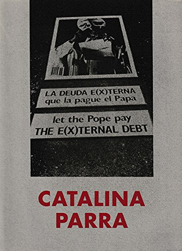 Catalina Parra in Retrospect