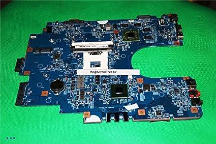 New Ascend WP572018DG 4505-0067-001 AC Adapter Class 2 Transformer
