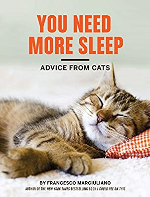 I Could Pee on This And Other Poems by Cats Gifts for Cat Lovers, Funny Cat Books for Cat Lovers