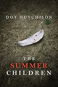 Dot Hutchison (Author) (7)  Buy new: $6.99