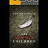 The Summer Children (Collector Trilogy Book 3)