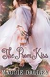 Free eBook - The Prom Kiss