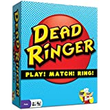 Dead Ringer - Fun Family Games - Fun for All Ages