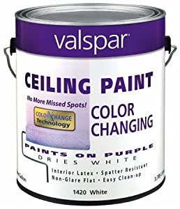Valspar-Color-Changing-Ceiling-Paint