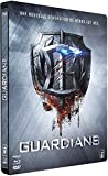 Guardians [Combo Blu-ray + DVD - Édition boîtier Steelbook]