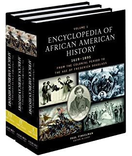 Encyclopedia of Language and Education Volume 2