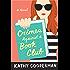 Crimes Against a Book Club
