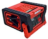 Motor Trend JSM-0580) Flat Series Compact Jumpstart With ...