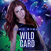 Wild Card: Etudes in C#, Volume 1 | Jamie Wyman