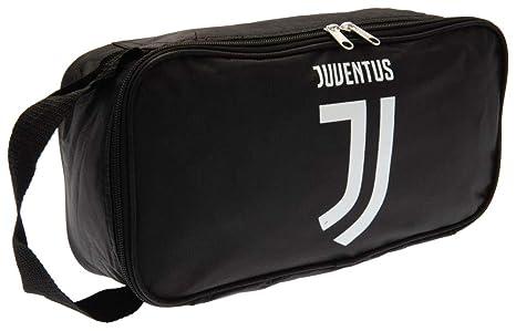 b08c502884 Juventus - Sac à Chaussures: Amazon.fr: Sports et Loisirs