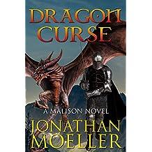 Malison: Dragon Curse