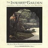 Inward Garden