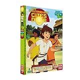 Les Mystérieuses Cités d'Or - Saison 2 - Partie 1