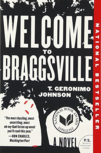 Search : Welcome to Braggsville: A Novel