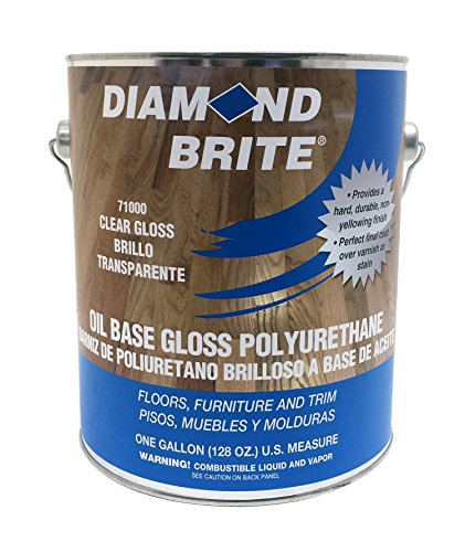 diamond-brite-paint-71000-1-gallon-clear-gloss-polyurethane