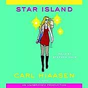 Star Island | Carl Hiaasen