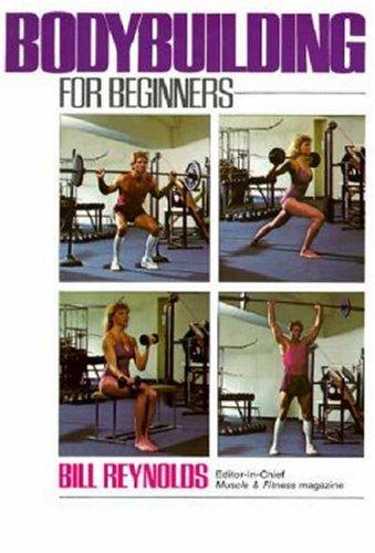 Bodybuilding - USA