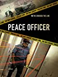 Search : Peace Officer
