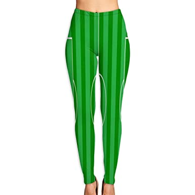 Amazon.com: Leggings personalizados para yoga, pantalones de ...